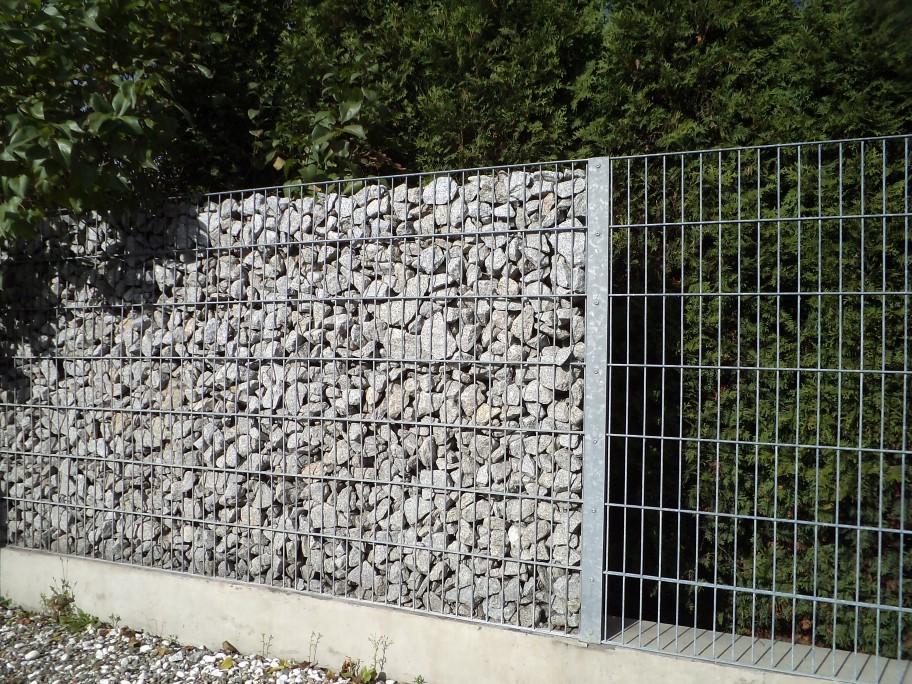 panele ogrodzeniowe 2