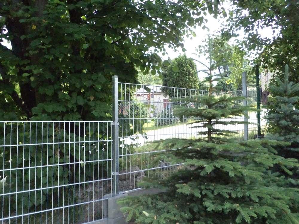 producent paneli ogrodzeniowych