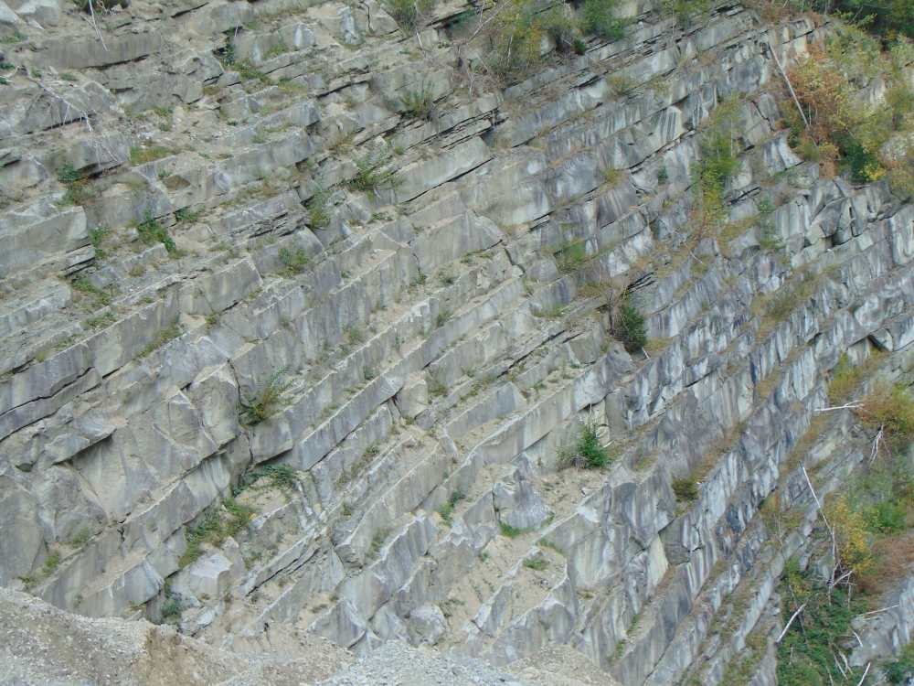 kamienie do gabionów