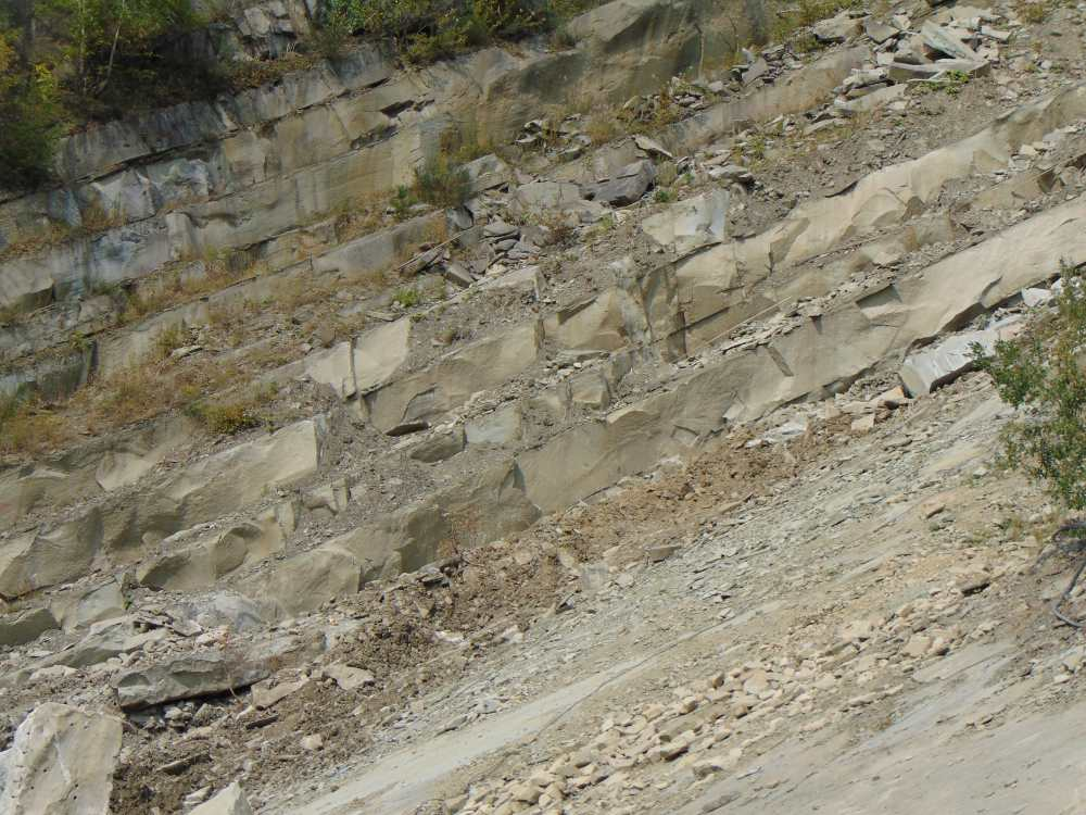 kamień do koszy gabionowych